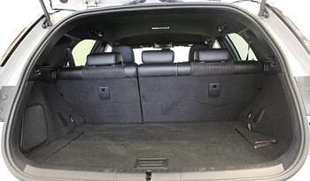 Brukt 2015 Lexus CT full