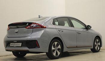 Brukt 2018 Hyundai Ioniq full