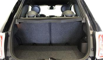 Brukt 2016 Fiat 500 e full