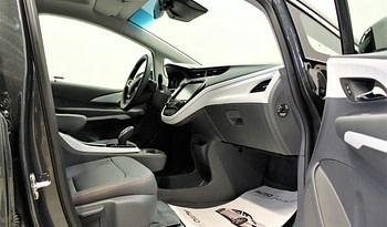 Brukt 2019 Opel Ampera-E full