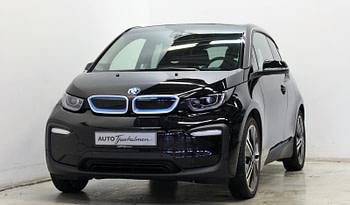 Brukt 2019 BMW i3 full