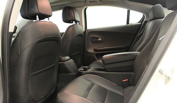 Brukt 2013 Opel Ampera-E full